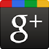Google+ Preiser Technik